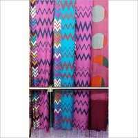 Multi Color Stoles