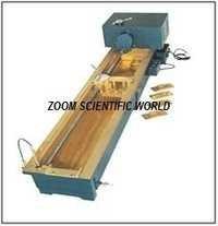 DuctilityTesting Machine