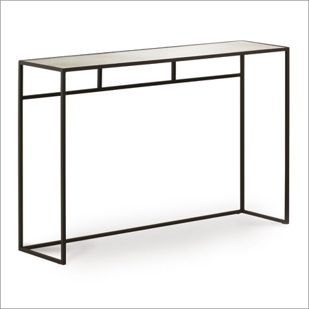 Mini Console Table