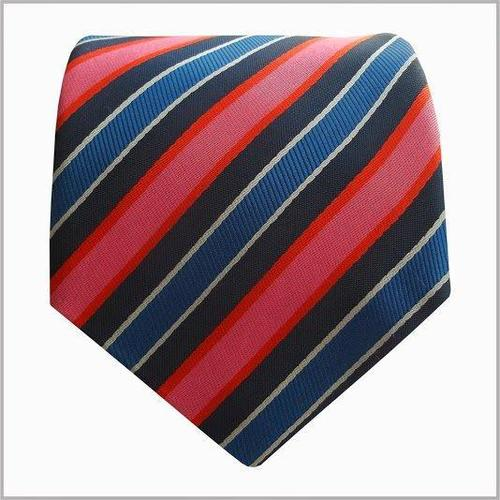 Neck Ties, Cufflinks