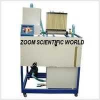 Fluid-Mechanics-Lab-Equipment