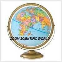 Geology-Globe