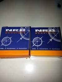 AUTHORISED DEALER OF NRB BEARINGS