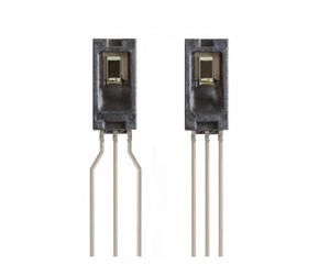 Humidity Sensor HIH-4030-31 SERIES