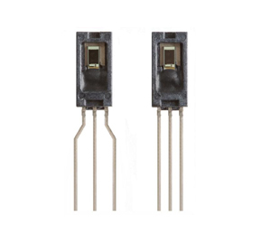 Humidity Sensor HIH-4030-31 SERIES