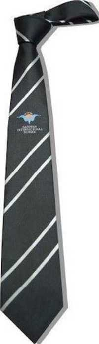 Neck Ties for Educational Instirutes