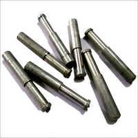 Aluminium Pin