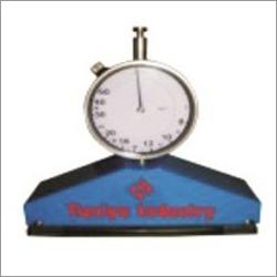 Screen Tension Meters for Tension Measurement