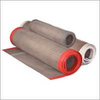 Conveyors Ptfe Belts