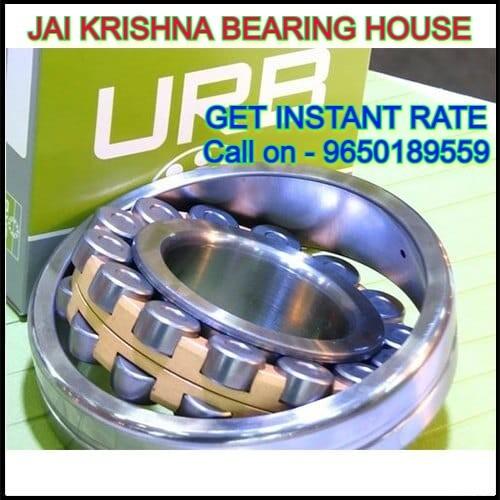 BALL BEARING URB