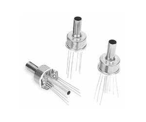 Pressure sensor 1800-1805 SERIES