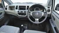 SPY CAMERA IN CAR DASH BOARD IN DELHI INDIA - 9811251277