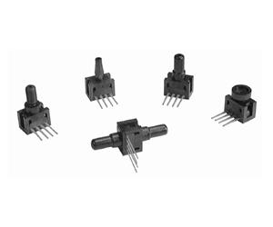 Pressure sensor 20PC SERIES