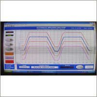 Software For Welding Spm