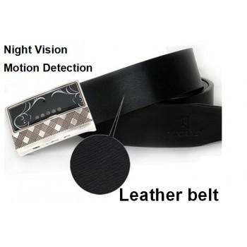 SPY LEATHER BELT CAMERA NIGHT VISION IN DELHI INDIA - 9811251277