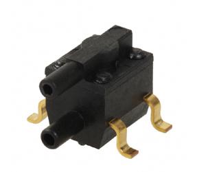 Pressure sensor 24PC SMT SERIES