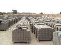 Plywood For Fly Ash Bricks