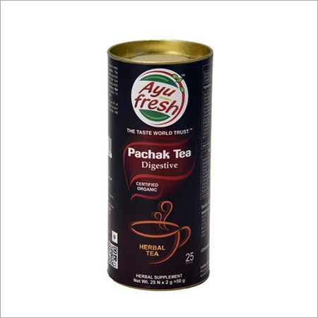 Pachak Herbal Tea
