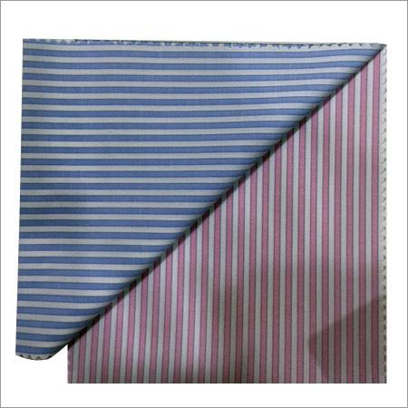 Polyester Cotton Fabrics