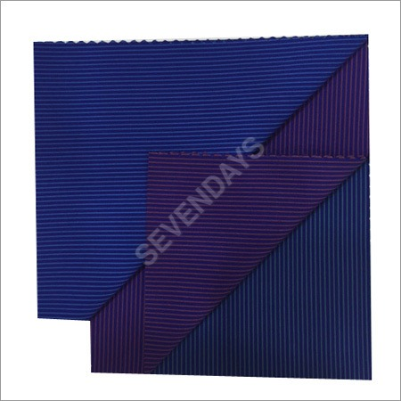 Knitted Polyester Fabrics