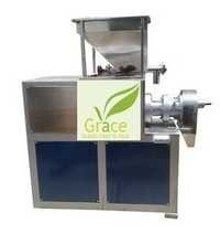 Puff Snacks Food Extruder