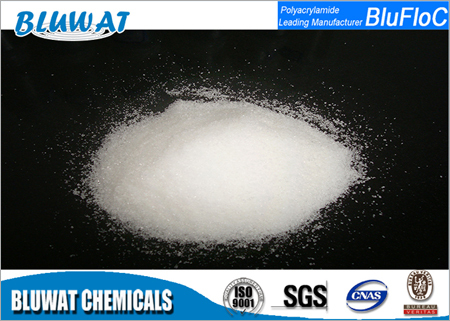 Nonionic Polyacrylamide Powder