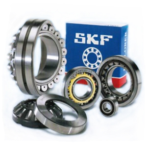 BEARING STOCKIST OF SKF BEARING