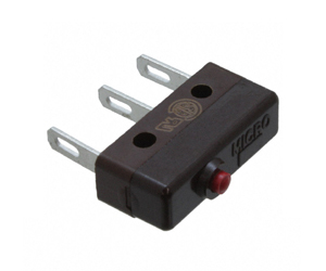 Micro Switch SM SERIES