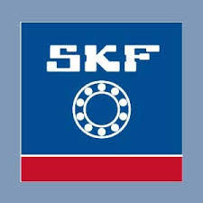 AUTHORISED DEALER OF SKF BEARING