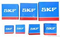 SKF BEARING DEALER IN FARIDABAD