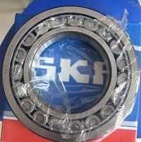 SKF BEARING DEALER IN GHAZIABAD
