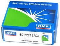 SKF BEARING DEALER IN GURGAON