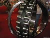 SKF BEARING FOR SUGAR MILL