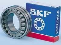 INDUSTRIAL BEARING SKF