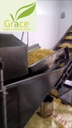 Snacks Making Line