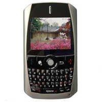 SPY MOBILE PHONE WITH SPY CAMERA IN DELHI INDIA – 9811251277