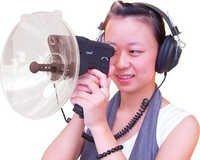 BIONIC EAR+BOOSTER IN DELHI INDIA – 9811251277