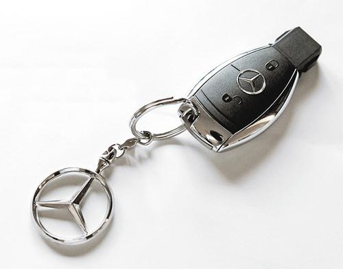 SPY FAKE MERCEDEZ BENZ CAR REMOTE KEYCHAIN CAMERA IN DELHI INDIA – 9811251277