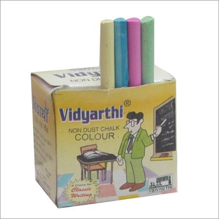 Color Chalk