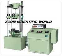 Universal-Testing-Machines