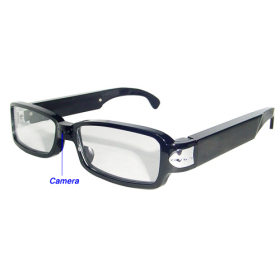 SPY CAMCORDER GLASSES HIDDEN CAMERA IN DELHI INDIA – 9811251277