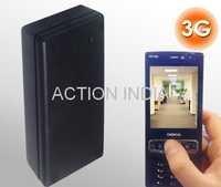 SPY 3G HIDDEN CAMERA AUTO AUTOMATIC ON FUNCTION IN DELHI INDIA – 9811251277
