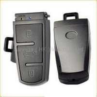 SPY KEYCHAIN CAMERA WITH PASSWORD PROTECTION IN DELHI INDIA – 9811251277