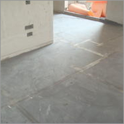 Tile Protection Roll