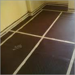 Floor Protectors