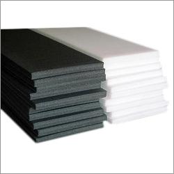 Joint Filler Boards