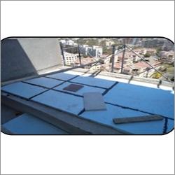 Block Filler Boards