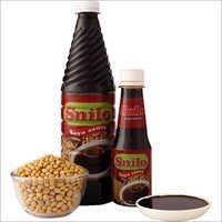 Soyabean Sauce