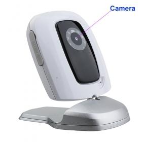 3G WIRELESS REMOTE SPY VIDEO CAMERA IN DELHI INDIA – 9811251277