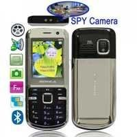 SPY MOBILE PHONE IN DELHI INDIA – 9811251277